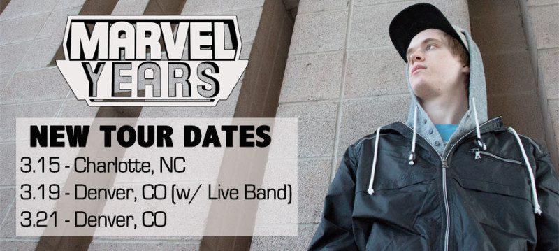 tour-announce