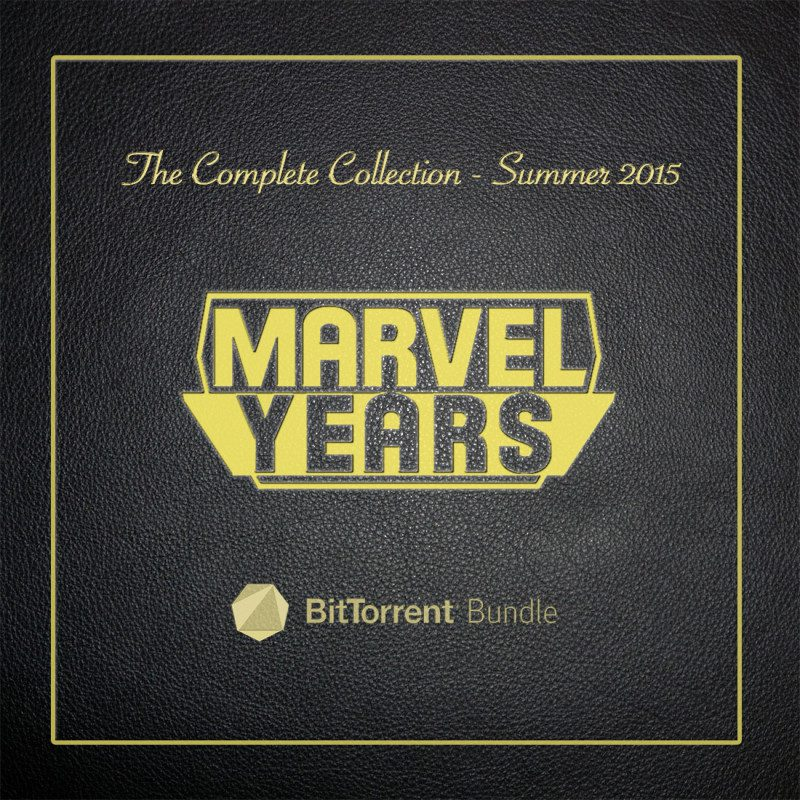 bit-torrent-bundle-collection