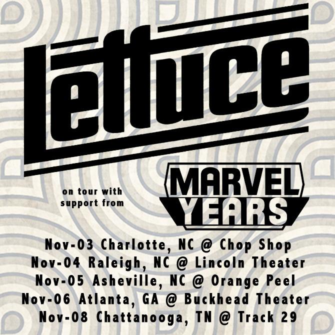 lettuce2015